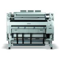 Druckerpatronen für Epson SureColor SC-T 5200 D-PS