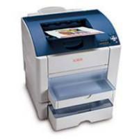 Toner für Xerox Phaser 6120