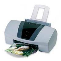 Druckerpatronen für Canon S 750 günstig und schnell kaufen
