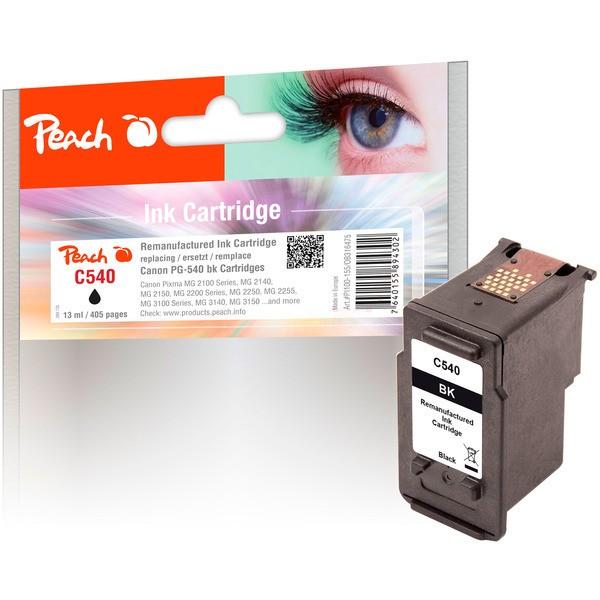 PI100-155-1