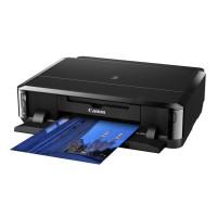 Druckerpatronen für Canon Pixma IP 7250 günstig online bestellen