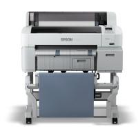 Druckerpatronen für Epson SureColor SC-T 3200 PS