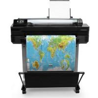 Druckerpatronen für HP DesignJet T 520
