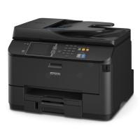 Druckerpatronen für Epson Workforce PRO WF-4630 DWF