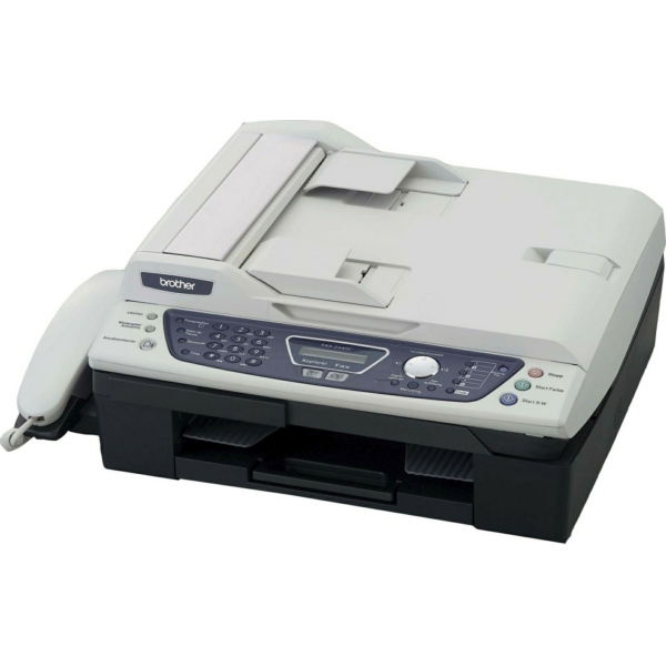 Fax 2440 C