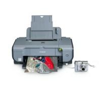 Druckerpatronen für Canon Pixma IP 3300