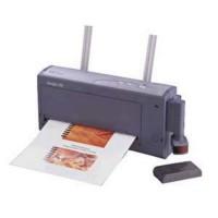 Druckerpatronen für HP DeskJet 350 C