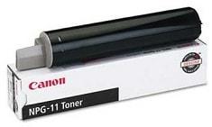 Toner für Canon Kopierer
