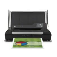 Druckerpatronen für HP Officejet 150 Mobile