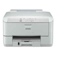 Druckerpatronen für Epson Workforce PRO WP-M 4095 DN
