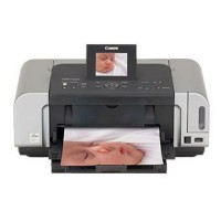 Druckerpatronen für Canon Pixma IP 6600 D günstig und schnell online bestellen