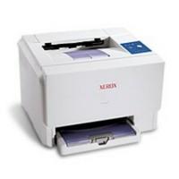 Toner für Xerox Phaser 6110 B