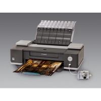 Druckerpatronen für Canon Pixma IX 5000 günstig online bestellen