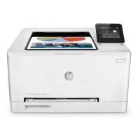Toner für HP Color Laserjet PRO M 252 DW