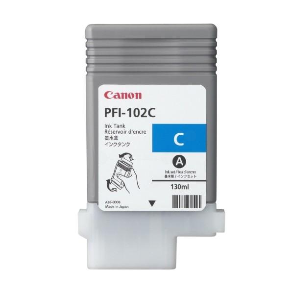 PFI102C-1