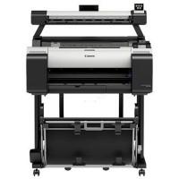 Druckerpatronen für Canon imagePROGRAF TM-200 MFP T 24 günstig online bestellen