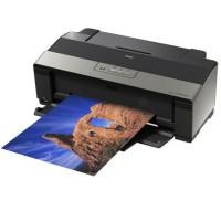 Druckerpatronen für Epson Stylus Photo R 1900