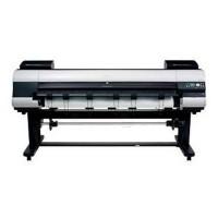 Druckerpatronen für Canon Imageprograf IPF 9100 günstig online bestellen