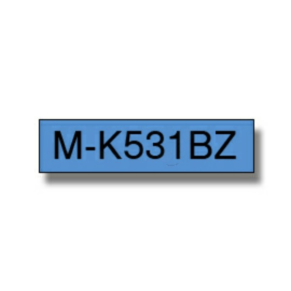 MK531BZ-1