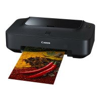 Druckerpatronen für Canon Pixma IP 2700 günstig und schnell kaufen