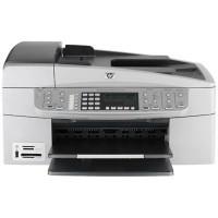 Druckerpatronen für HP Officejet 6310 schnell und günstig online kaufen