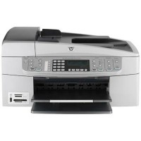 Druckerpatronen für HP Officejet 6310 XI