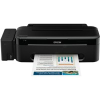 Druckerpatronen für Epson L 100