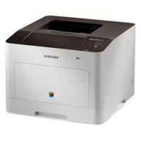 Toner für Samsung CLP-680 DW