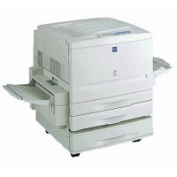Toner für Epson Aculaser C 8500 PS