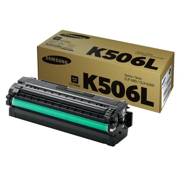 CLT-K506L-ELS-1