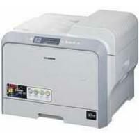 Toner für Samsung CLP-550 N