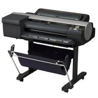 Druckerpatronen für Canon imagePROGRAF IPF 6400 S günstig und schnell bestellen