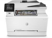 Toner für HP Color Laserjet PRO MFP M280NW günstig