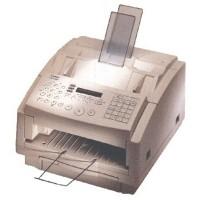 Fax L 300