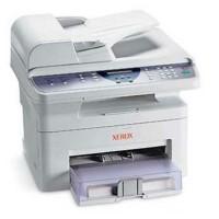Toner für Xerox Phaser 3200 MFP
