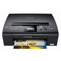 Druckerpatronen ➽ Brother DCP-J 125 schnell und günstig online kaufen