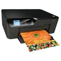 Druckerpatronen für HP Deskjet 3522