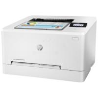 Toner HP Color LaserJet Pro M 255 nw