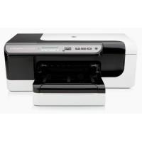 Druckerpatronen ➨ für HP Officejet PRO 8000 Enterprise schnell und günstig online bestellen