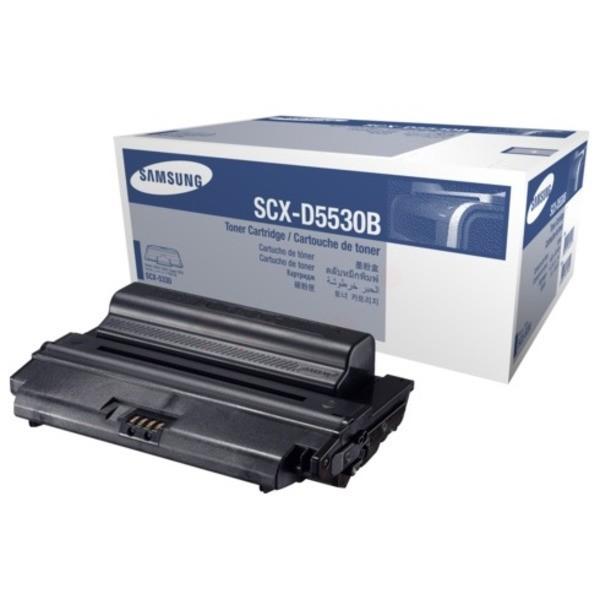 SCX-D5530B-ELS-1