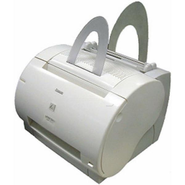Lasershot LBP-1120