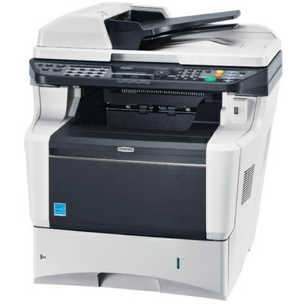 FS-3040 MFP Plus