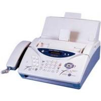 Intellifax 1575 MC