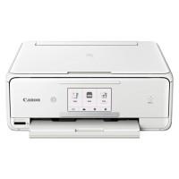 Druckerpatronen für Canon Pixma TS 8051 schnell und günstig