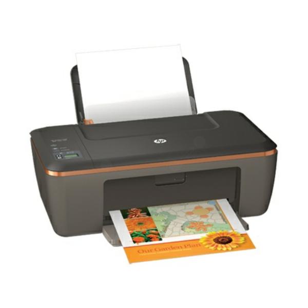 DeskJet 2510