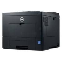 Toner für Dell C 2660 dn