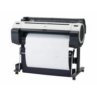 Druckerpatronen für Canon imagePROGRAF IPF 750 MFP günstig online bestellen