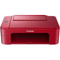 Druckerpatronen für Canon Pixma TS 3352