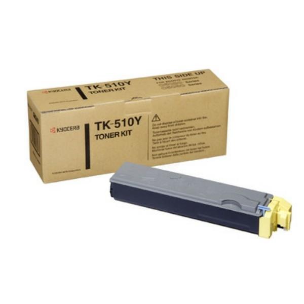 TK-510Y-1