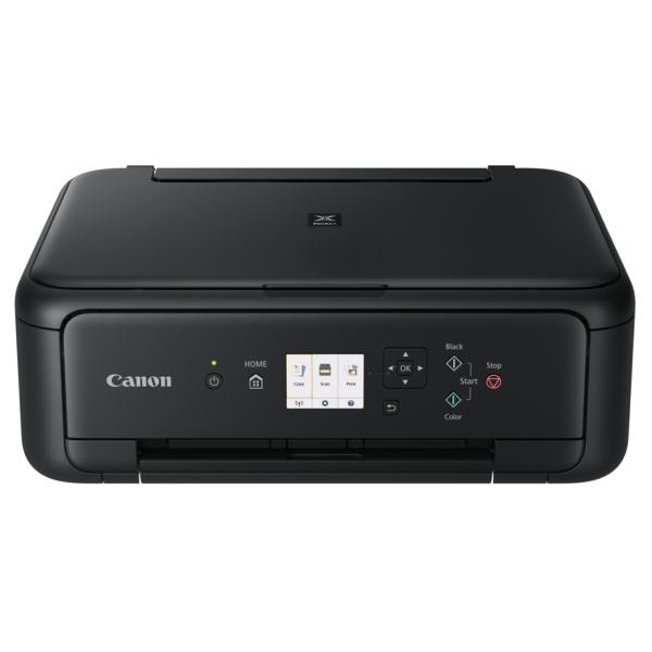 Pixma TS 5100 Series
